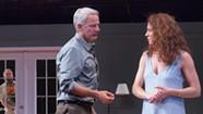 Theater Review: Uncle Vanya, Weston Playhouse