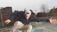 Burlington's Proposed Skatepark Hits a Big Bump - a Legal Appeal