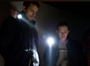 Movies You Missed & More: 'The Killing,' Season 3