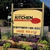Little Red Kitchen and Swingin' Pinwheel Open in Burlington