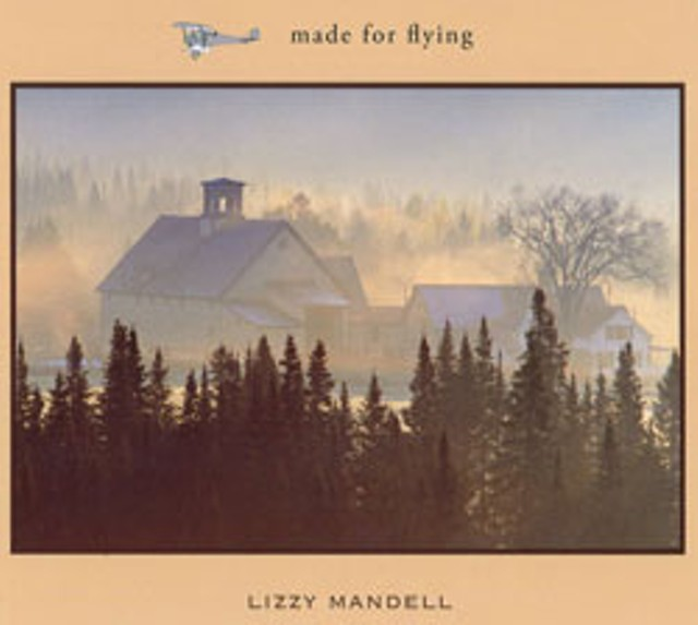 music-review-lizzy-mandell.jpg