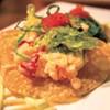 New Chef, New Menu at Burlington's Daily Planet