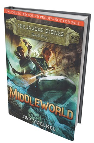 book-middleworld.jpg