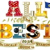 Locals Pick the Best of Vermont: Seven Daysies 2014