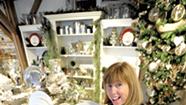 LocalStore: Stowe Kitchen Bath & Linens