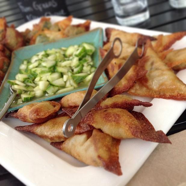foodnews-al-dumplings-082813_0.jpg