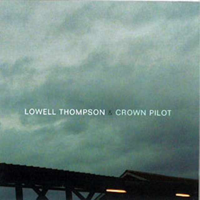 cdreview-lowellthompson.jpg