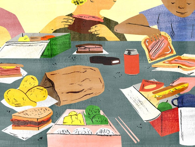 food-lunch.jpg