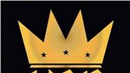 Mad Taco Leaves Waterbury; New Cooking App; King's Deli Opens in Burlington