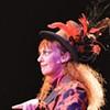 Burlington's Festival of Fools Brings Vaudeville to Town