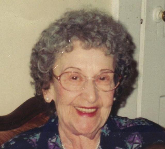 Malberge Clara Bessery