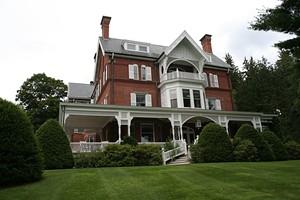e035fbc7_open_house_mansion_-_eds.jpg