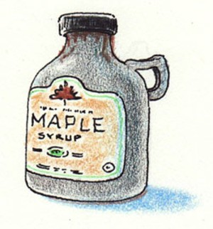food-maple-container.jpg