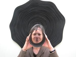 Marcy Hermansader