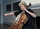 The Lake Champlain Chamber Music Festival Draws Sell-Out, Multigenerational Crowds