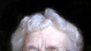 Marjorie L. Covey