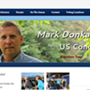 After Slim Victory in GOP Primary, Donka Pledges Vigorous Run for Congress