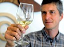 Two Vermont Companies Make a Case for Mead
