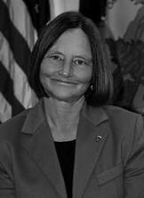 Martha Heath - COURTESY: VERMONT SECRETARY OF STATE