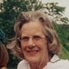 Mary C. Parmenter
