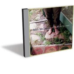 250-cd-mary.jpg