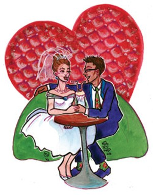 food-restaurantwedding.jpg