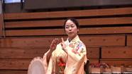 Matsuri '11, A Japanese Festival [217]