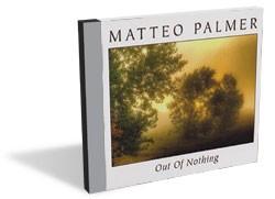 album-reviews-matter-of-palmer.jpg