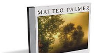 Matteo Palmer, Out of Nothing