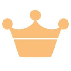 250-mayor-foursquare.jpg