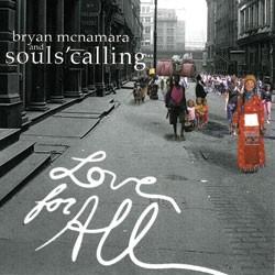 cdreview-souls-calling.jpg