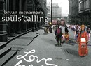 McNamara & Souls' Calling, Love for All