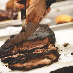 250food-meat.jpg