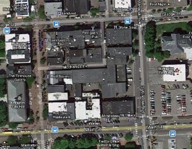 free_press_buildings.jpg