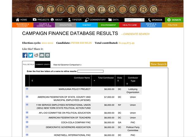 screen_shot_2014-02-06_at_1.35.41_pm.jpg