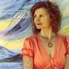 Meg Devlin Irish, Deeper Shade of Blue
