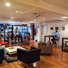 Coworking Spaces Give Creatives a Room of Their Own