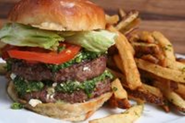 goat_burger.jpg
