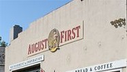 Menus Posted For Lunch: August First and City Market