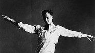 Merce Cunningham Dance Company Performs Final Show at the Hop