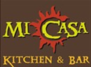 Mi Casa Replaces Frida's in Stowe