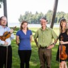 Burlington Ensemble Brings Summer Serenades to Shelburne Farms