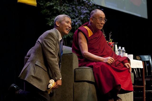 dalai3.jpg