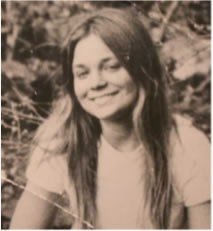 Lynne Schulze - NATIONAL MISSING AND UNIDENTIFIED PERSONS SYSTEM