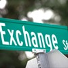 Middlebury's Exchange Street Becomes a Food and Drink Hub