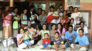 Midwife Seeks Donations for Bali Clinic, $1 at a Time