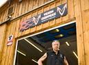 Shelburne Museum Opens the Season at Full Throttle