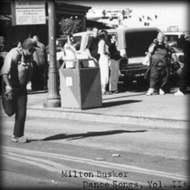 album-reviews-dancesongsvoliiplus.jpg