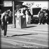 Milton Busker, Dance Songs, Vol. II+