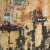 Art Review: Johanne Durocher Yordan